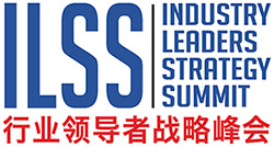 Industry Leaders Strategy Summit